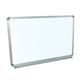 Wall Mounted Small Whiteboard (36 x 24)