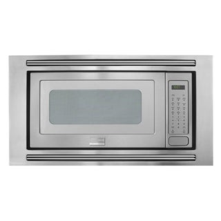 Frigidaire 2.0 Countertop Microwave Oven