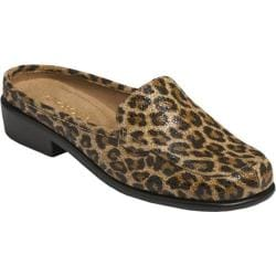 Women's Aerosoles Duble Down Leopard