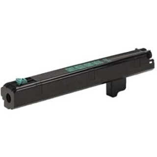 InfoPrint Solutions Black Photoconductor For 1767 Printer
