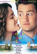 Fools Rush in (DVD)