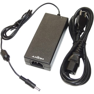 Axiom AC Power Adapter