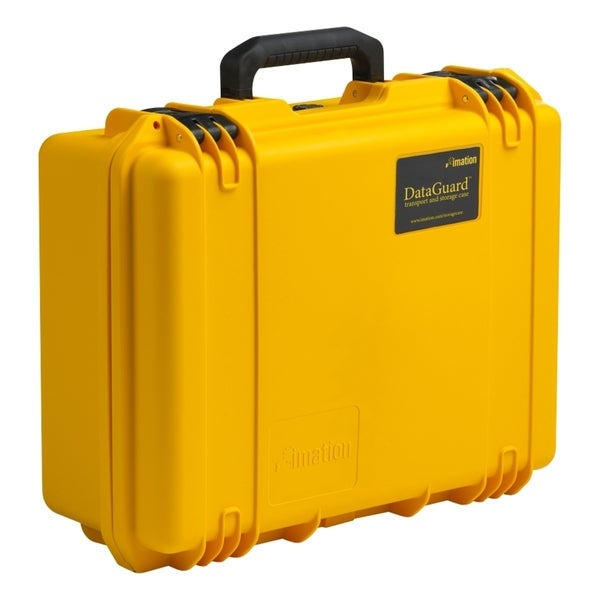 Imation DataGuard Case Universal Cover Insert