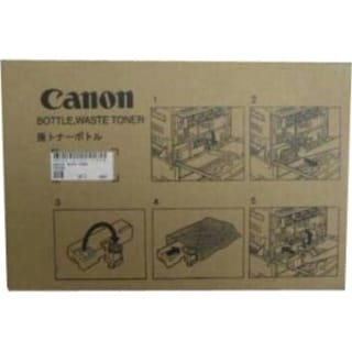 Canon Waste Toner Container