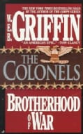 The Colonels (Paperback)