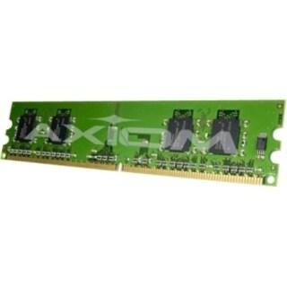 Axiom 2GB DDR3-1066 UDIMM # AX31066N7S/2G
