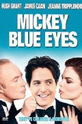 Mickey Blue Eyes (DVD)