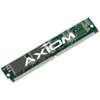 Axiom 32MB Flash Memory