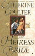 The Heiress Bride (Paperback)