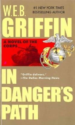 In Danger's Path (Paperback)