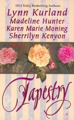 Tapestry (Paperback)