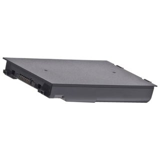 Fujitsu Lithium Ion Tablet PC Battery