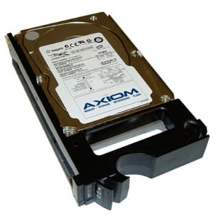 "Axiom 300 GB 3.5"" Internal Hard Drive"