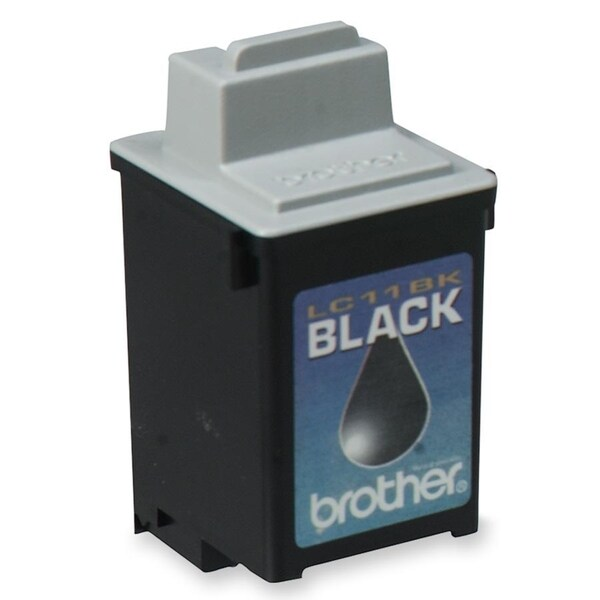 Brother Color Ink Cartridge