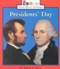 Presidents' Day (Paperback)