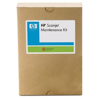 HP Scanner ADF Roller Replacement Kit