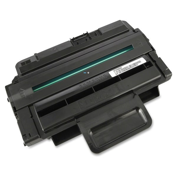 Ricoh Type SP-3300A Black Toner Cartridge