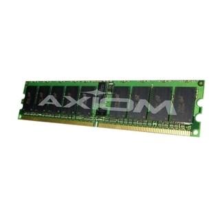 Axiom 8GB DDR3-1333 ECC RDIMM # AX31333R9W/8G