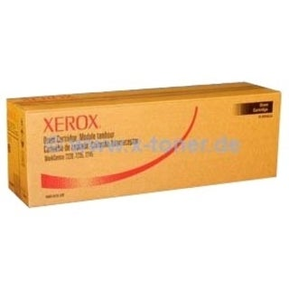 Xerox 13R00624 Imaging Drum Cartridge