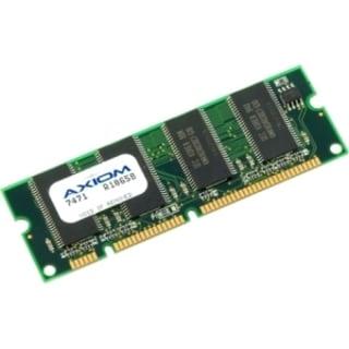 Axiom AXCS-2900-2GB 2GB DRAM Memory Module