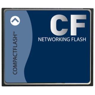 1GB Compact Flash Card for Cisco - MEM-CF-1GB, MEM-CF-256U1GB