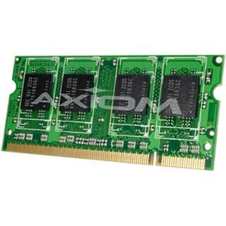 Axiom PA3677U-1M4G-AX 4GB DDR3 SDRAM Memory Module