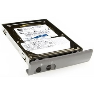 "Axiom 320 GB 2.5"" Hard Drive"