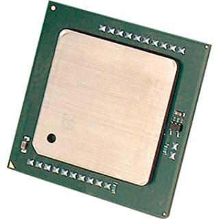 Intel Xeon DP L5640 Hexa-core (6 Core) 2.26 GHz Processor Upgrade - S