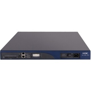 HP A-MSR30-20 Multi-Service Router