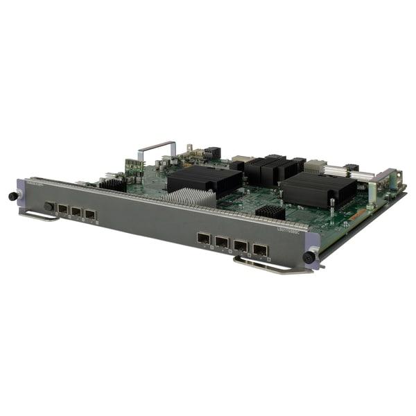 HP SFP+ Expansion Module