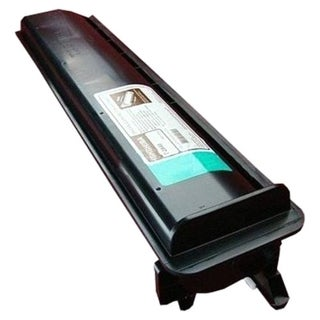 Toshiba T-2021 Toner Cartridge - Black