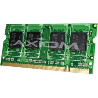 Axiom 2GB DDR3-1333 SODIMM for Lenovo # 55Y3710, 55Y3716, 64Y6651