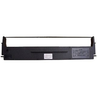 InfoPrint 45U3891 Ribbon Cartridge - Black