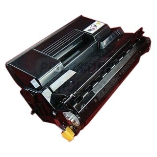 Konica Minolta A0FP013 Toner Cartridge - Black