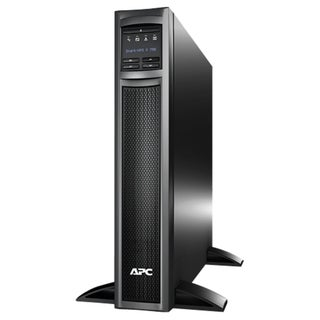 APC Smart-UPS SMX750I 750 VA Tower/Rack Mountable UPS