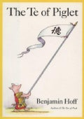 The Te of Piglet (Hardcover)