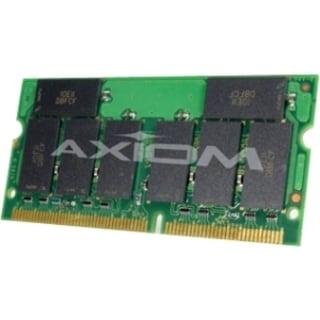 Axiom 251653-B21-AX 512MB SDRAM Memory Module