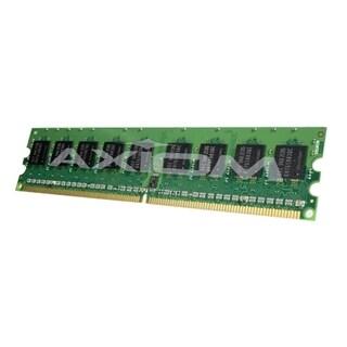 Axiom AX23892030/8 32GB DDR3 SDRAM Memory Module