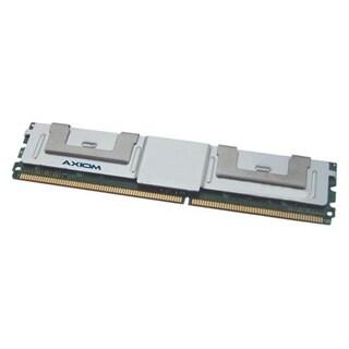 Axiom AX2533F4S/1G 1GB DDR2 SDRAM Memory Module