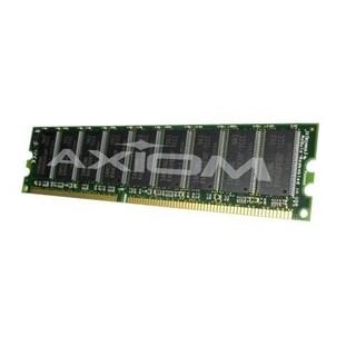 Axiom F3019-L514-AX 1GB DDR SDRAM Memory Module