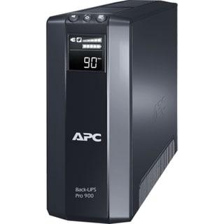 APC Back-UPS Pro BR900GI 900 VA Tower UPS