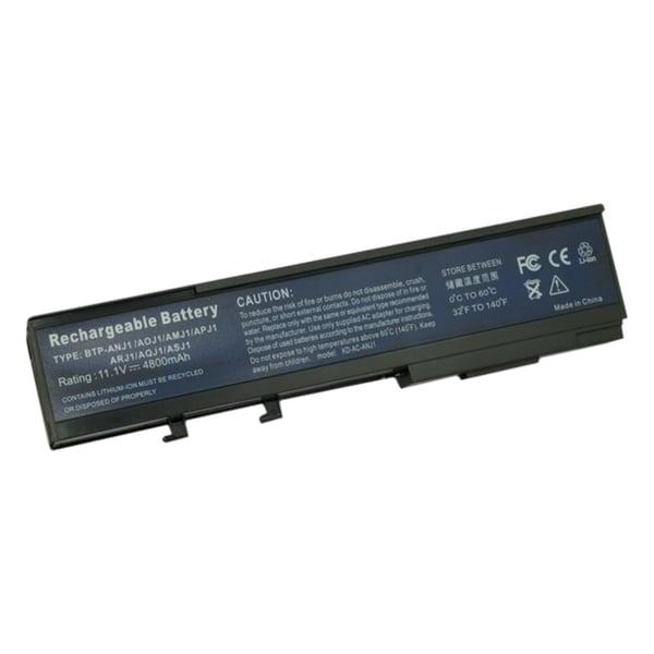 Arclyte Acer Batt Aspire 2420; Aspire 2920