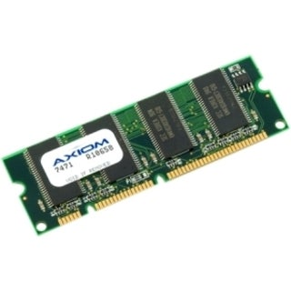 Axiom 1GB DRAM Memory Module