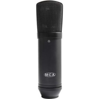 MXL MCA-SP1 Microphone