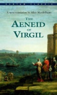 The Aeneid of Virgil (Paperback)