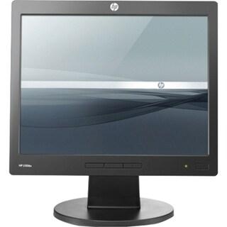"HP Promo L1506x 15"" LED LCD Monitor - 4:3 - 5 ms"