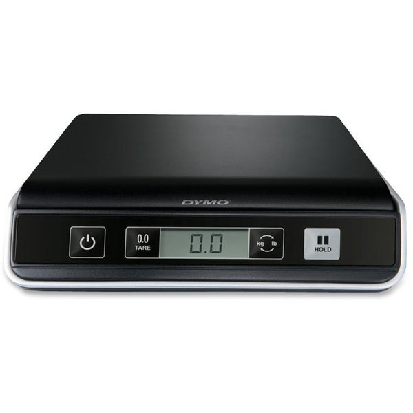 M10 USB Digital Postal Scale