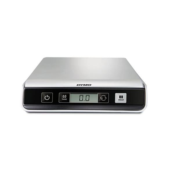 Dymo Pelouze M25 USB Digital Scale