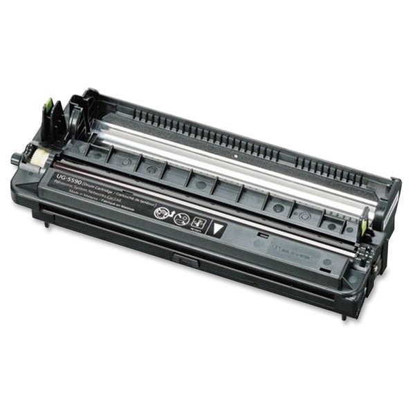 Panasonic Replacement Drum Unit