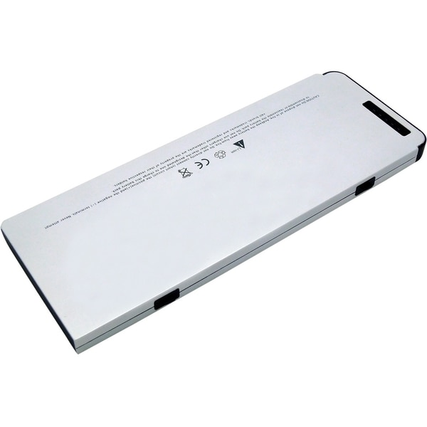 Unirise Apple Macbook 13-inch Aluminum Unibody Battery
